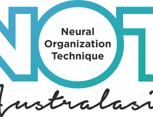 ONLINE Learning for NEURAL ORGANIZATION TECHNIQUE 2018