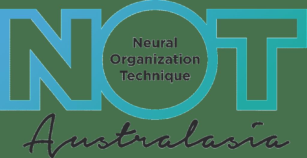 neural-organization-technique-australasia